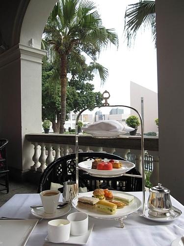 梵高餐廳   獨享美好時光