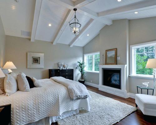 家居設計裝修如何裝修才出彩