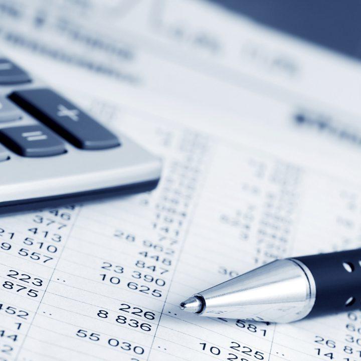 成立公司找會計報稅服務的必要性