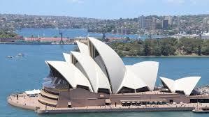 買樓移民也是澳洲移民投資的一種方式