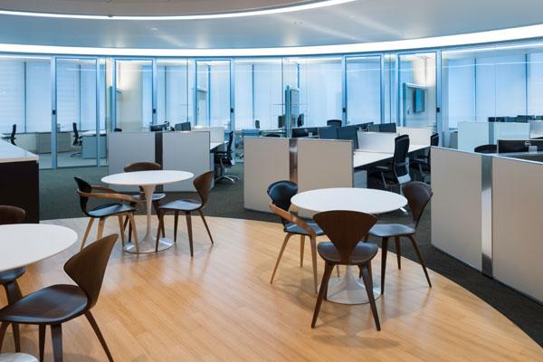 新蒲崗辦公室怎麼樣?