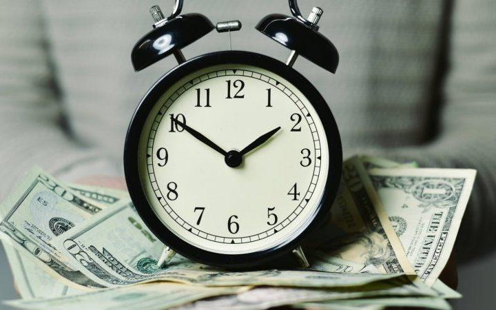 你認為私人貸款快靠譜嗎?