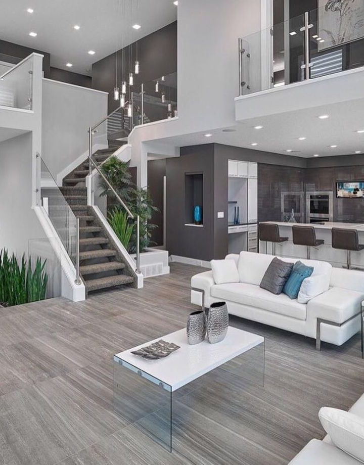 室內設計裝修公司帶來全新家居風格