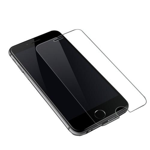 手機鋼化玻璃貼是否容易使用呢