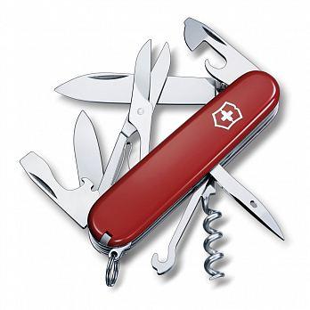lamy筆和瑞士刀值得送人的好禮物