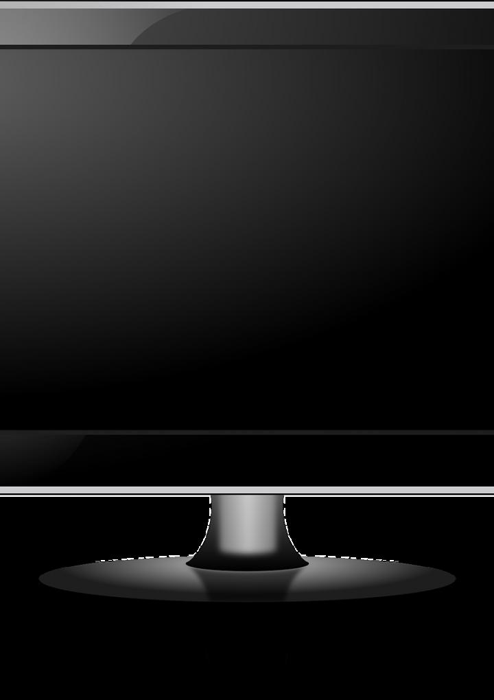 電視新品推介要比耳機推薦更加頻繁