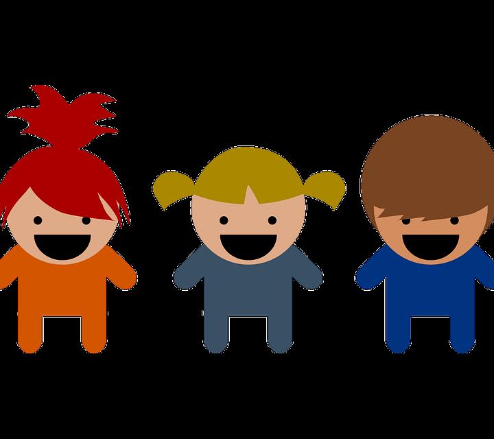 怎麼查詢國際幼稚園排名?