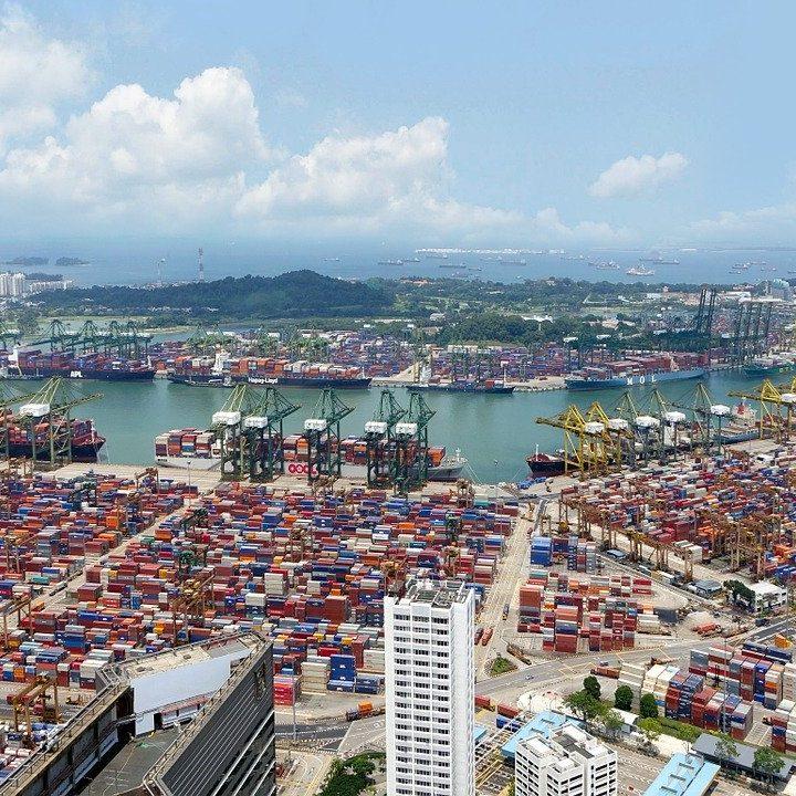 Rfid系統打造智慧城市香港