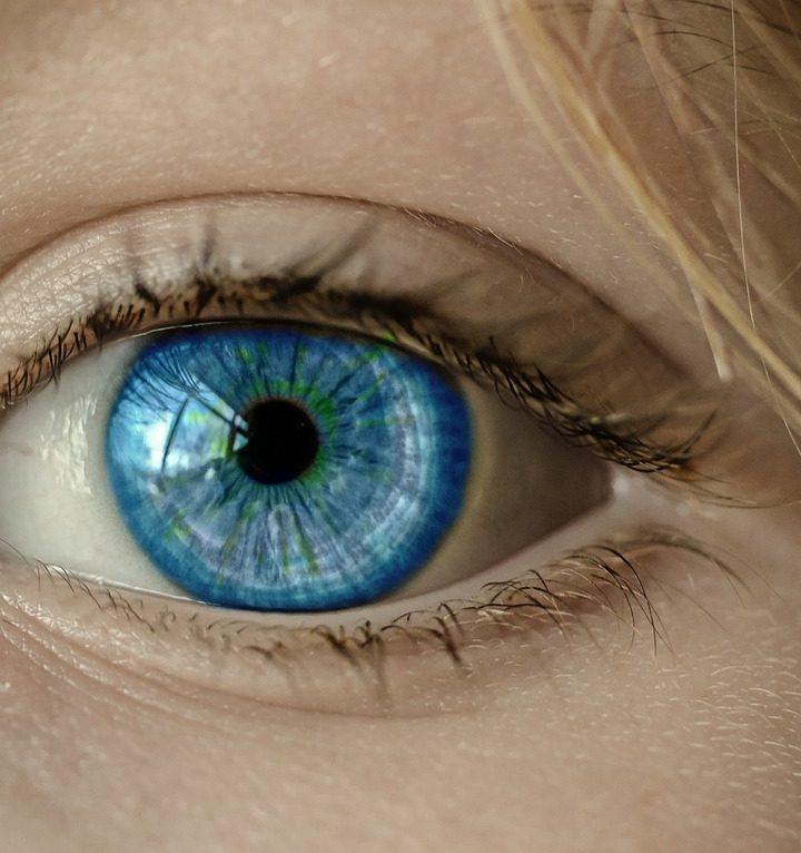 眼科中心教你如何預防眼部黃斑病變