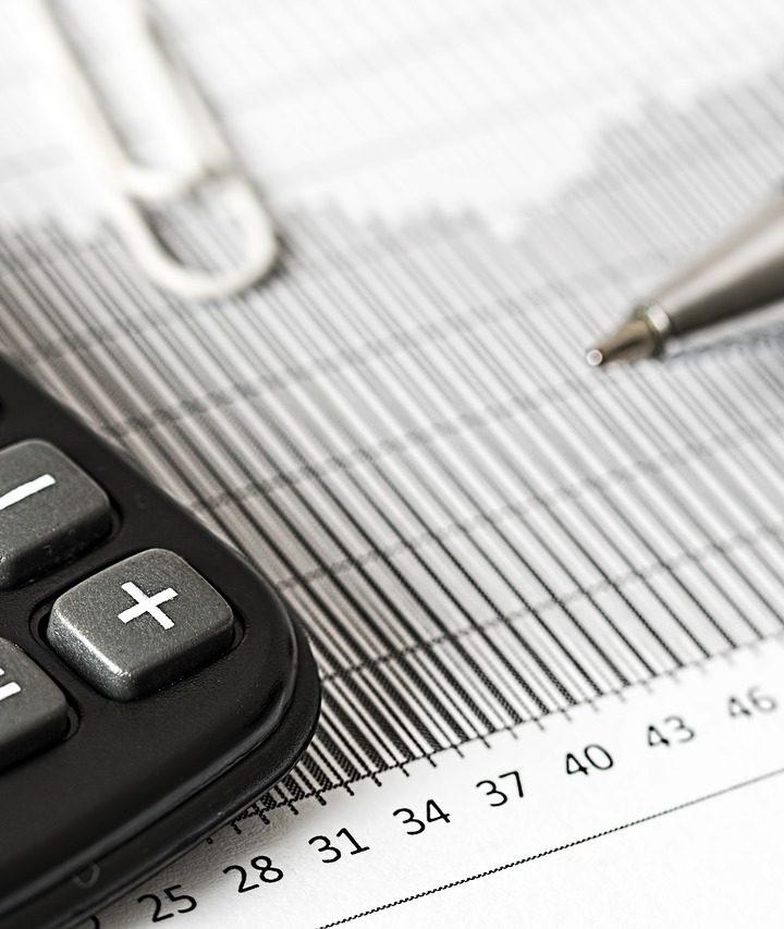 意外保險保額應該如何選?按照實際需求錯不了