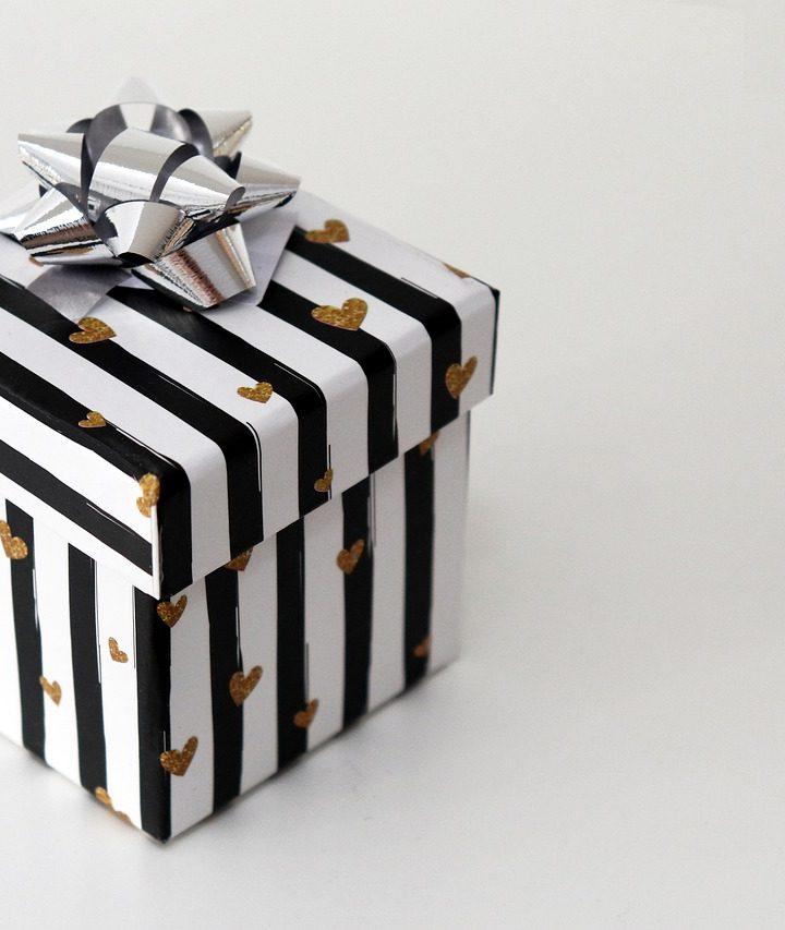 香港禮品公司能提供哪些服務?