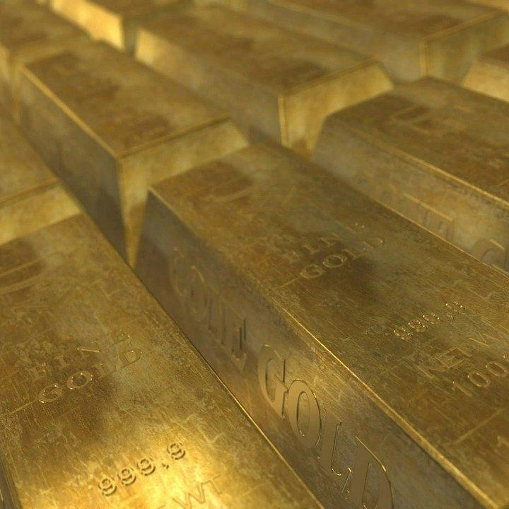 黃金槓桿指的是什麼?有用嗎?