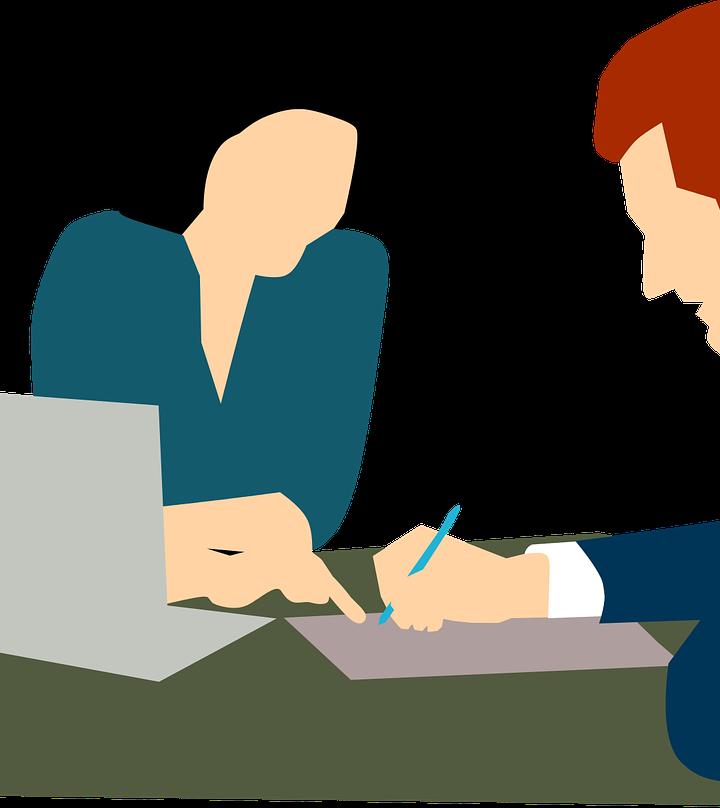 卓偉商業顧問有限公司——離婚資產調查不再困難