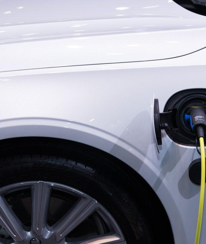 CSTL構建一站式優質電動車充電方案
